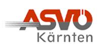 asko_sponsor