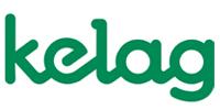 kelag_sponsor