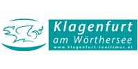 klgft_sponsor